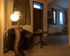 Почивка до Пазарджик! Нощувка със закуска на човек + басейн и релакс център в Комплекс Флора, с. Паталеница