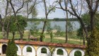 Почивка до Лом! Нощувка на човек със закуска + басейн от къща за гости Помодиана, с. Станево