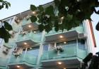 Август в Несебър! Нощувка на човек в двойна икономична стая от хотел Дриймс