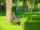 Август в Приморско! Нощувка на човек със закуска или закуска и вечеря + 2 басейна в хотел Сънрайз, снимка 18