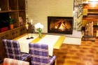 Нощувка със закуска + сауна, парна баня и джакузи в Хотел Триград, снимка 10