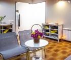 Нощувка със закуска + сауна, парна баня и джакузи в Хотел Триград, снимка 7