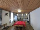 Нощувка в сърцето на Родопите за до 12 човека в къща Беглика - местност Беглика