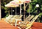 Нощувка на човек със закуска и вечеря + басейн в Парк хотел Бриз***, Златни пясъци! Дете до 12г. - БЕЗПЛАТНО!, снимка 27