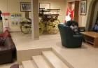 Нощувка на човек със закуска и вечеря + басейн в Парк хотел Бриз***, Златни пясъци! Дете до 12г. - БЕЗПЛАТНО!, снимка 12