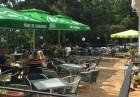Нощувка на човек със закуска и вечеря + басейн в Парк хотел Бриз***, Златни пясъци! Дете до 12г. - БЕЗПЛАТНО!, снимка 18