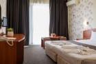 Юли и Август в Приморско ! 2 + нощувки на човек на база All Inclusive + басейн в хотел Белица, снимка 9