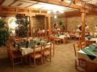 1, 3 или 5 нощувки на човек със закуски и вечери в хотел Перла, Арбанаси, снимка 7