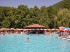 Релакс в Еленския Балкан! Нощувка на човек със закуска, обяд и вечеря + басейн в комплекс ханче Боаза, Елена, снимка 9