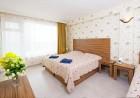 Нощувка на човек на база All Inclusive + басейн в хотел Янтра, Слънчев бряг, на 200 м. от плажа, снимка 5