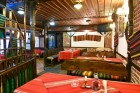 Нощувка на човек със закуска и вечеря*  в Семеен хотел Свети Георги Победоносец, снимка 4