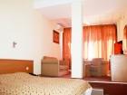 5+ нощувки на човек със закуски + плувен минерален басейн и джакузи в хотелски комплекс Свети Врач***, Сандански, снимка 7
