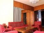 5+ нощувки на човек със закуски + плувен минерален басейн и джакузи в хотелски комплекс Свети Врач***, Сандански, снимка 10