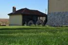 Нощувка за 8 или 12 човека + барбекю край Белоградчик в къща Горски Кът - с. Гранитово, снимка 5