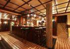 Септемврийски празници в Банско. 2 нощувки с или без закуски на човек + голямо джакузи, релакс пакет и детски кът в хотел Френдс, снимка 8