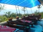 Нощувка на човек + плувен минерален басейн и джакузи в хотел Карталовец, Сандански, снимка 5