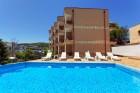 Нощувка на човек със закуска и вечеря* + 2 басейна от хотел Наслада***, Балчик, снимка 5