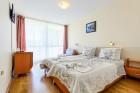 Нощувка на човек със закуска и вечеря* + 2 басейна от хотел Наслада***, Балчик, снимка 7