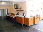 Нощувка на човек със закуска и вечеря* + 2 басейна от хотел Наслада***, Балчик, снимка 17