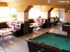 Нощувка на човек със закуска и вечеря* + 2 басейна от хотел Наслада***, Балчик, снимка 13
