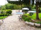 Нощувка на човек със закуска и вечеря* + 2 басейна от хотел Наслада***, Балчик, снимка 6