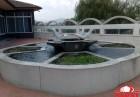 Нощувка на човек със закуска и вечеря + басейн и релакс зона с МИНЕРАЛНА вода от Релакс хотел Сарай до Велинград, снимка 3