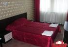 Нощувка на човек със закуска и вечеря + басейн и релакс зона с МИНЕРАЛНА вода от Релакс хотел Сарай до Велинград, снимка 8