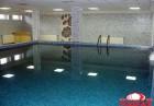 Нощувка на човек със закуска и вечеря + басейн и релакс зона с МИНЕРАЛНА вода от Релакс хотел Сарай до Велинград, снимка 14