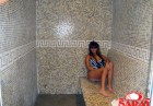 Нощувка на човек със закуска и вечеря + басейн и релакс зона с МИНЕРАЛНА вода от Релакс хотел Сарай до Велинград, снимка 12