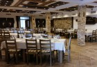 Заповядайте в НОВИЯ културно - исторически комплекс Стара Плиска! Нощувка със закуска и вечеря + басейн и СПА само за 47 лв., снимка 26