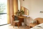 Нощувка на човек със закуска и вечеря + басейн в Парк хотел Бриз***, Златни пясъци! Дете до 12г. - БЕЗПЛАТНО!, снимка 8