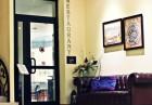 Нощувка на човек със закуска и вечеря + басейн в Парк хотел Бриз***, Златни пясъци! Дете до 12г. - БЕЗПЛАТНО!, снимка 24