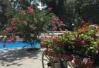 Нощувка на човек със закуска и вечеря + басейн в Парк хотел Бриз***, Златни пясъци! Дете до 12г. - БЕЗПЛАТНО!, снимка 22