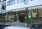 Нощувка на човек със закуска и вечеря + басейн в Парк хотел Бриз***, Златни пясъци! Дете до 12г. - БЕЗПЛАТНО!, снимка 20