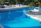Нощувка на човек със закуска и вечеря + басейн в Парк хотел Бриз***, Златни пясъци! Дете до 12г. - БЕЗПЛАТНО!, снимка 13