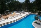 Нощувка на човек със закуска и вечеря + басейн в Парк хотел Бриз***, Златни пясъци! Дете до 12г. - БЕЗПЛАТНО!, снимка 14