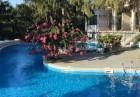 Нощувка на човек със закуска и вечеря + басейн в Парк хотел Бриз***, Златни пясъци! Дете до 12г. - БЕЗПЛАТНО!, снимка 4