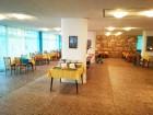 All Inclusive + басейн на ШОК ЦЕНИ в хотел Диана, Златни Пясъци. Дете до 12 г. БЕЗПЛАТНО!!!, снимка 18