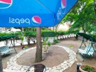 All Inclusive + басейн на ШОК ЦЕНИ в хотел Диана, Златни Пясъци. Дете до 12 г. БЕЗПЛАТНО!!!, снимка 20