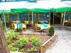 All Inclusive + басейн на ШОК ЦЕНИ в хотел Диана, Златни Пясъци. Дете до 12 г. БЕЗПЛАТНО!!!, снимка 12