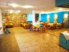 All Inclusive + басейн на ШОК ЦЕНИ в хотел Диана, Златни Пясъци. Дете до 12 г. БЕЗПЛАТНО!!!, снимка 7