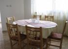 Нощувка за 19 човека със закуска + битова механа в къща Стаменови в Говедарци, снимка 9