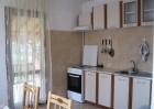 Нощувка за 19 човека със закуска + битова механа в къща Стаменови в Говедарци, снимка 8