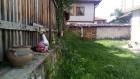 Нощувка за 6 човека в къща Лютови в автентичен възрожденски стил в Копривщица, снимка 13