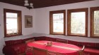 Нощувка за 6 човека в къща Лютови в автентичен възрожденски стил в Копривщица, снимка 20