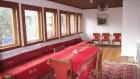 Нощувка за 6 човека в къща Лютови в автентичен възрожденски стил в Копривщица