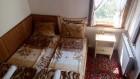 Нощувка за 6 човека в къща Лютови в автентичен възрожденски стил в Копривщица, снимка 6