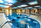 Нощувка на човек със закуска или закуска и вечери + басейн и СПА в Парк хотел Гардения****,  Банско, снимка 6