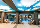 Нощувка на човек със закуска или закуска и вечери + басейн и СПА в Парк хотел Гардения****,  Банско, снимка 14