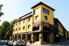 Нощувка на човек със закуска или закуска и вечери + басейн и СПА в Парк хотел Гардения****,  Банско, снимка 2